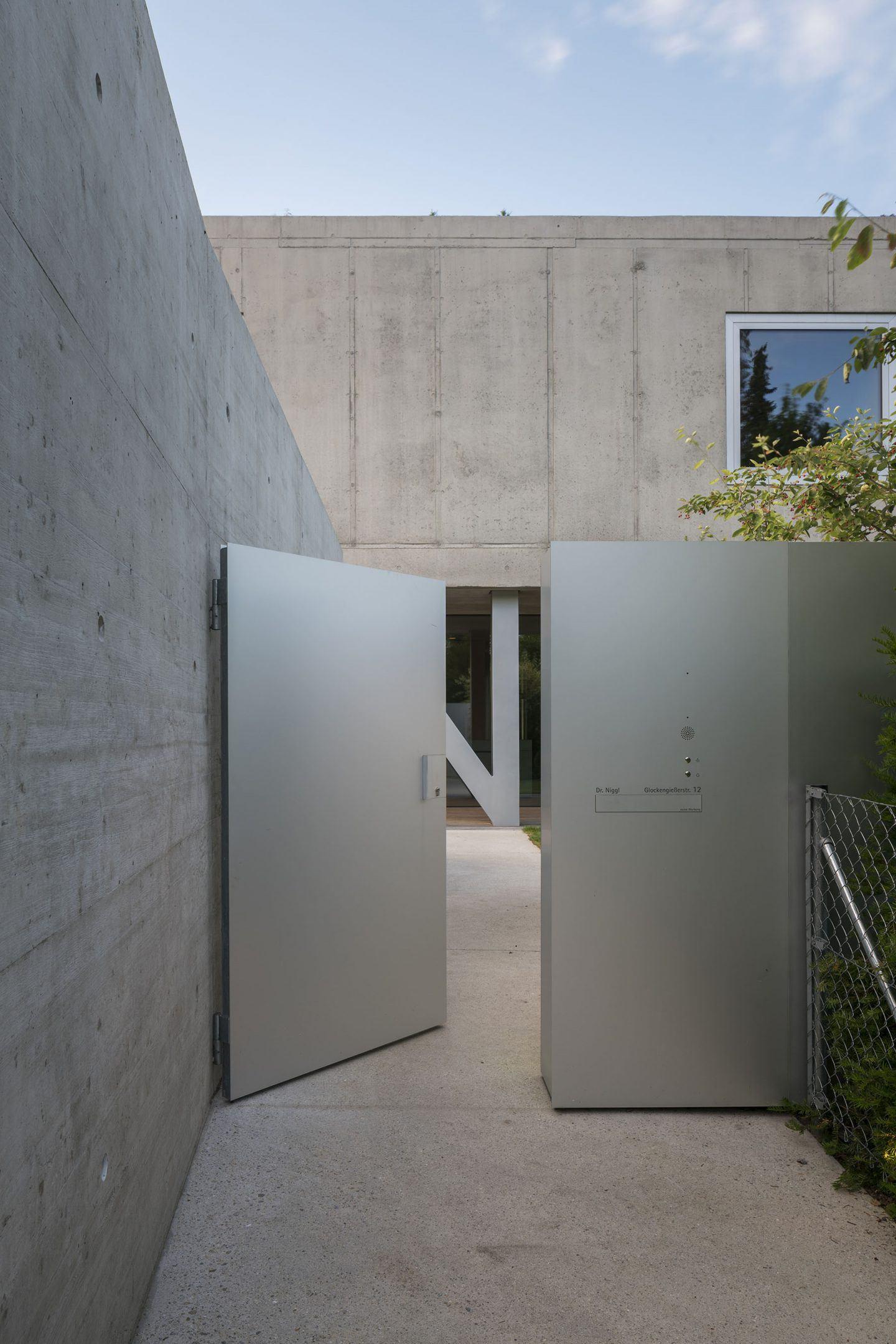 IGNANT-Architecture-SoHoArchitektur-UF-Haus-20