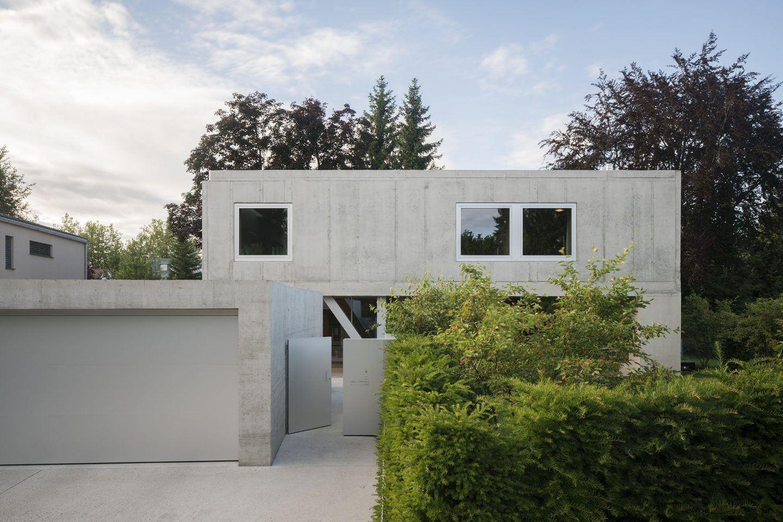 IGNANT-Architecture-SoHoArchitektur-UF-Haus-21