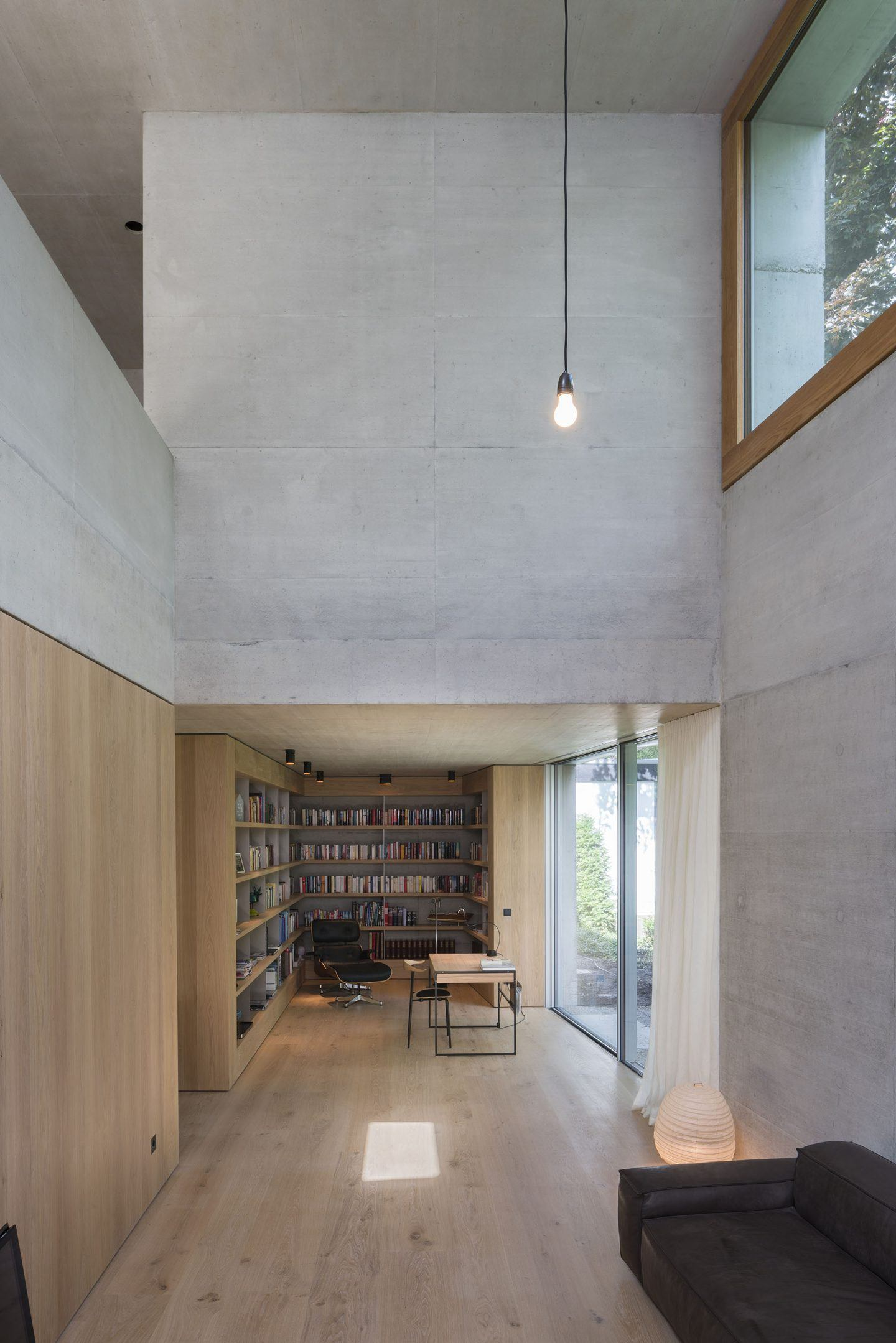 IGNANT-Architecture-SoHoArchitektur-UF-Haus-23