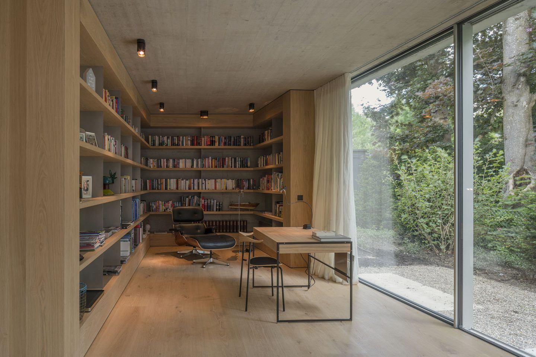 IGNANT-Architecture-SoHoArchitektur-UF-Haus-3