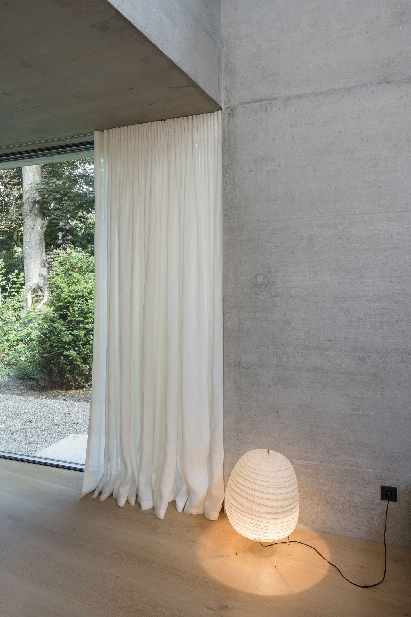 IGNANT-Architecture-SoHoArchitektur-UF-Haus-4