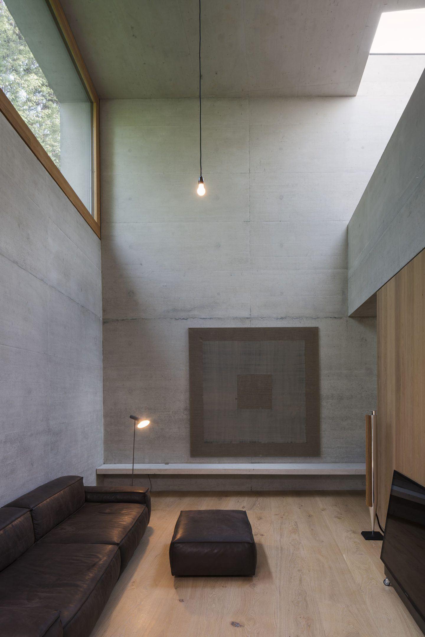 IGNANT-Architecture-SoHoArchitektur-UF-Haus-5