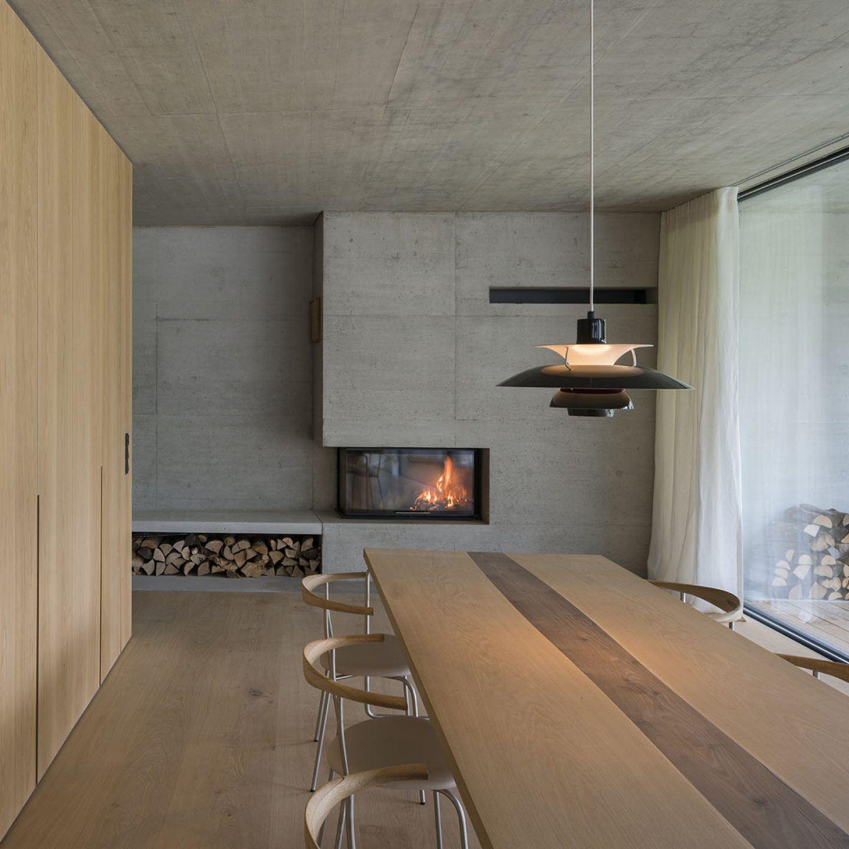 IGNANT-Architecture-SoHoArchitektur-UF-Haus-7