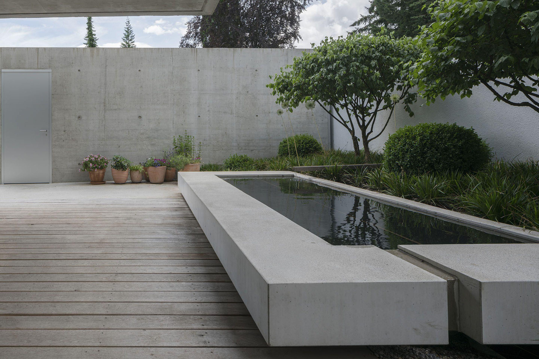 IGNANT-Architecture-SoHoArchitektur-UF-Haus-8