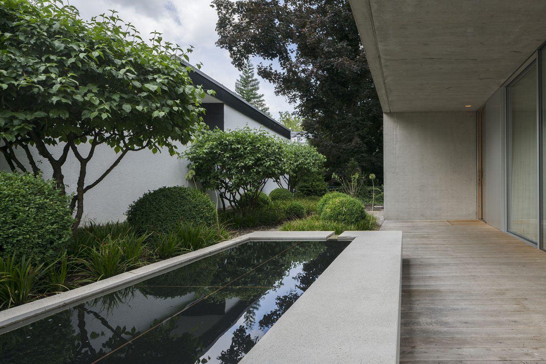 IGNANT-Architecture-SoHoArchitektur-UF-Haus-9