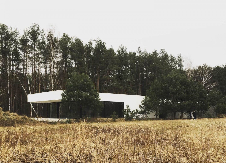 IGNANT-Architecture-Tamizo-Warsaw-House-1