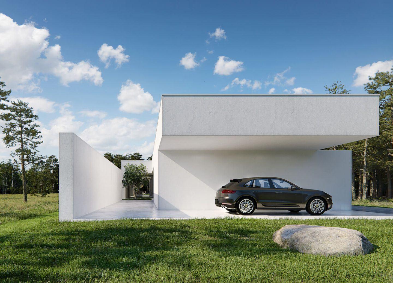 IGNANT-Architecture-Tamizo-Warsaw-House-10