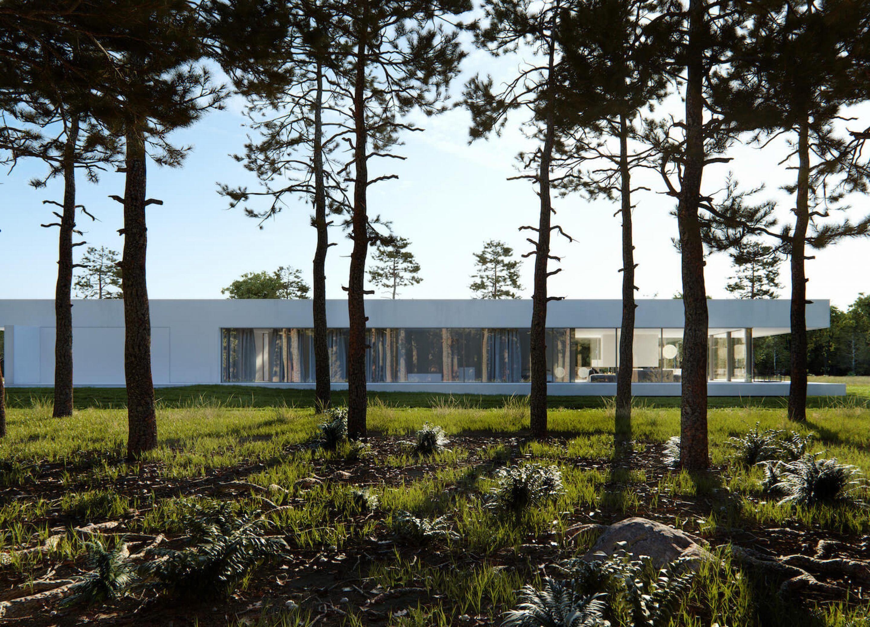 IGNANT-Architecture-Tamizo-Warsaw-House-2