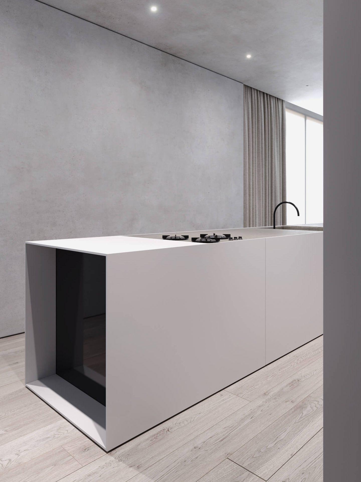 IGNANT-Architecture-Tamizo-Warsaw-House-3