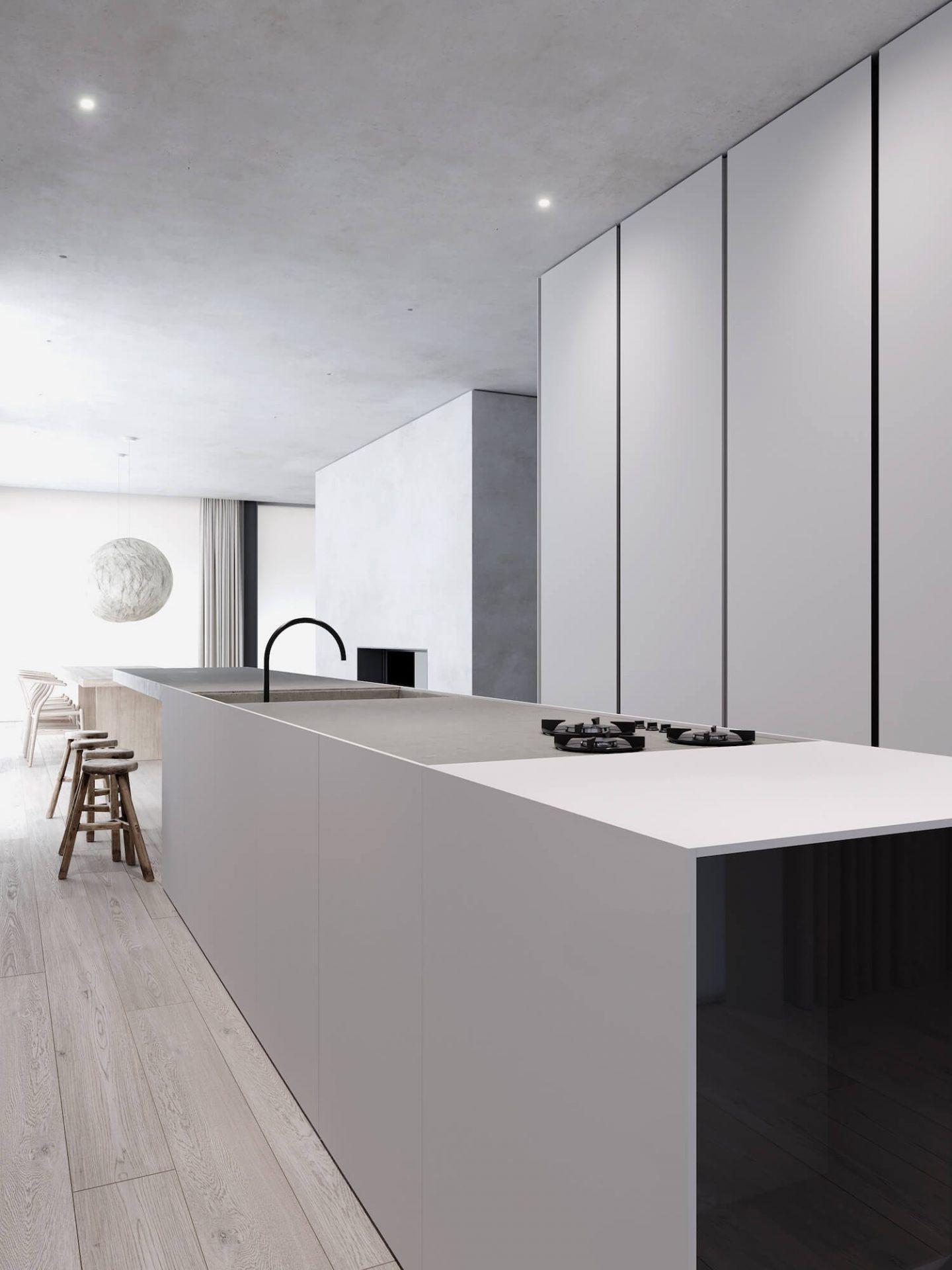 IGNANT-Architecture-Tamizo-Warsaw-House-4