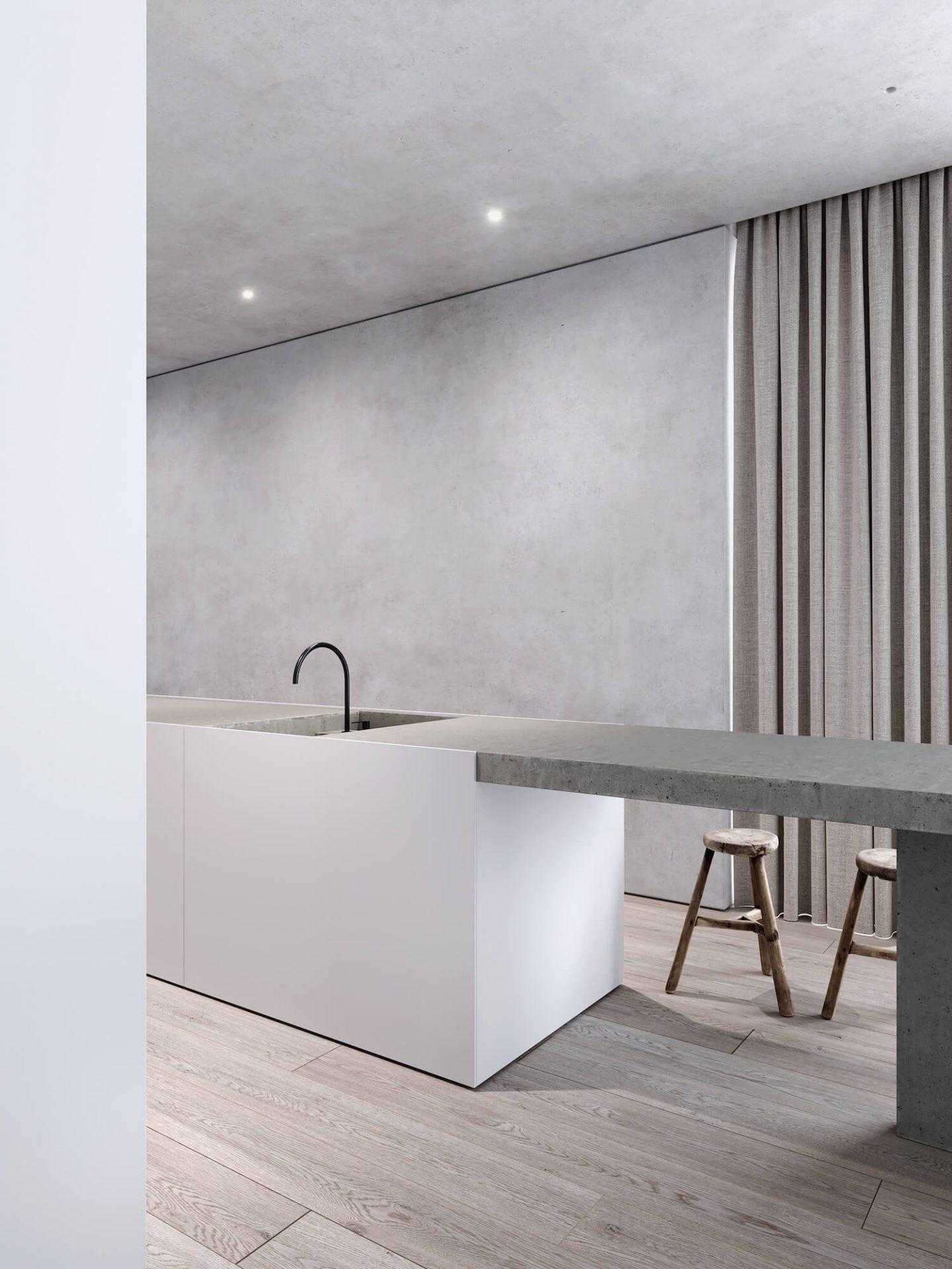 IGNANT-Architecture-Tamizo-Warsaw-House-5