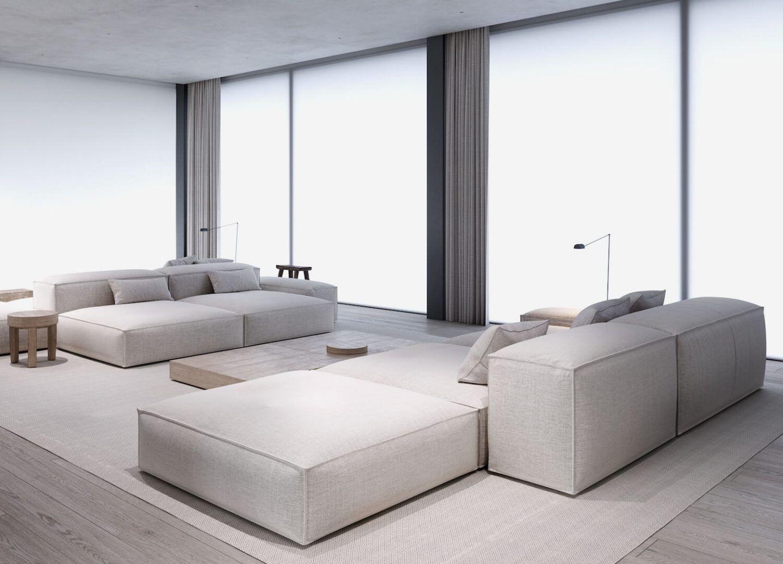 IGNANT-Architecture-Tamizo-Warsaw-House-6