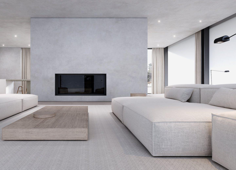 IGNANT-Architecture-Tamizo-Warsaw-House-7