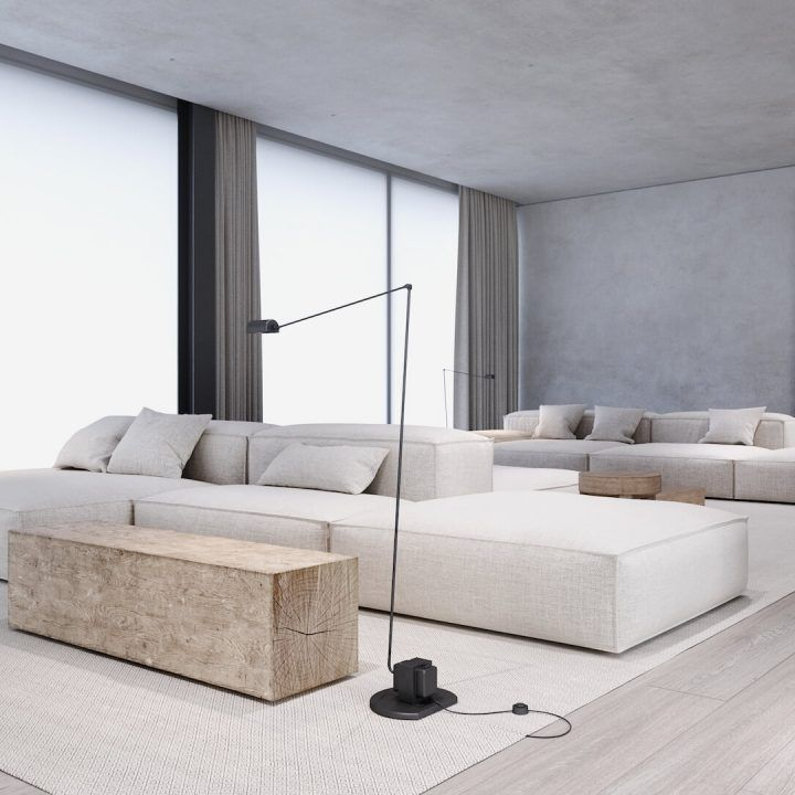 IGNANT-Architecture-Tamizo-Warsaw-House-8