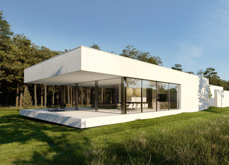 IGNANT-Architecture-Tamizo-Warsaw-House-9