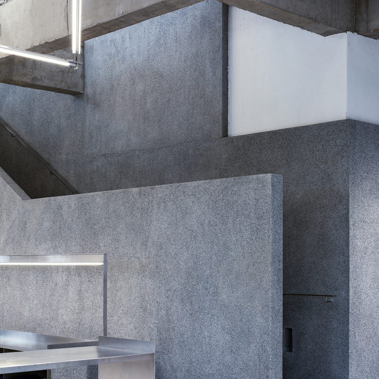 IGNANT-Architecture-Tao+C-JHW-Store-005