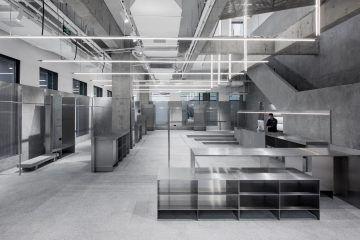IGNANT-Architecture-Tao+C-JHW-Store-010