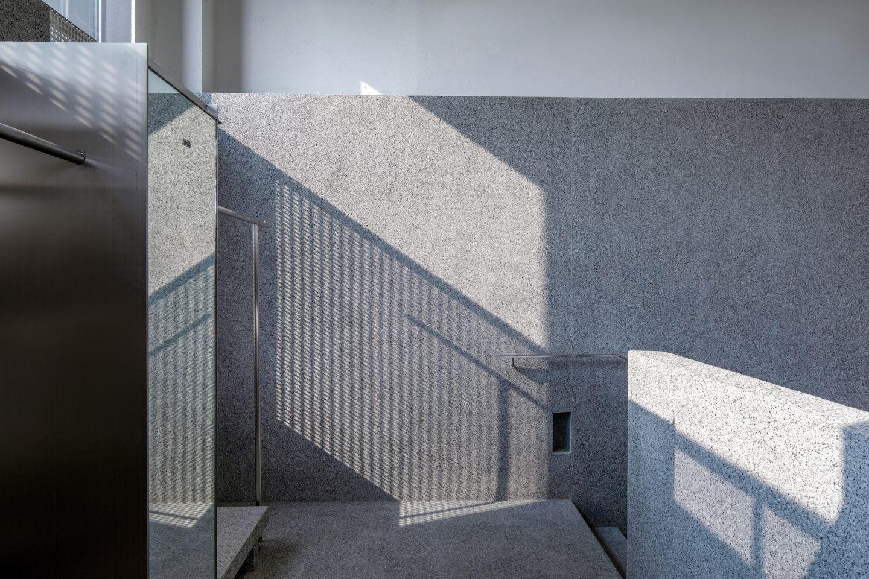 IGNANT-Architecture-Tao+C-JHW-Store-015
