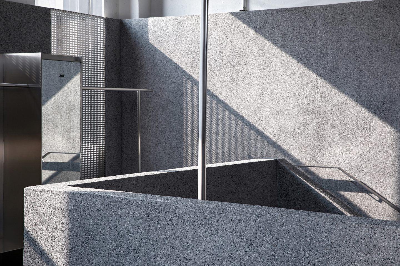 IGNANT-Architecture-Tao+C-JHW-Store-022