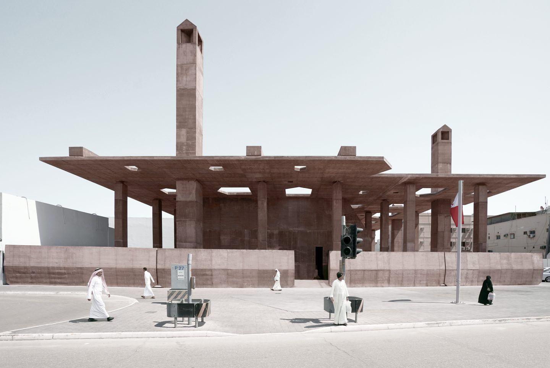 IGNANT-Architecture-Valerio-Olgiati-Pearling-Site-001