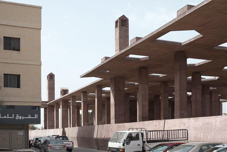 IGNANT-Architecture-Valerio-Olgiati-Pearling-Site-002