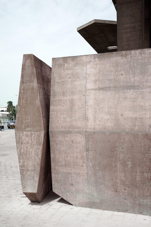IGNANT-Architecture-Valerio-Olgiati-Pearling-Site-004