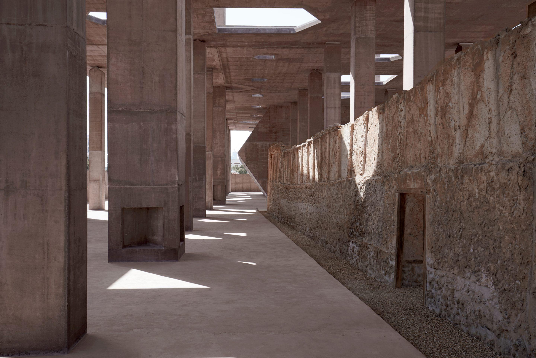 IGNANT-Architecture-Valerio-Olgiati-Pearling-Site-005