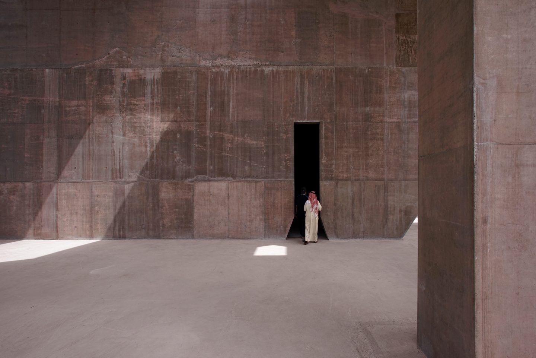 IGNANT-Architecture-Valerio-Olgiati-Pearling-Site-006