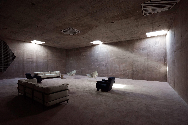 IGNANT-Architecture-Valerio-Olgiati-Pearling-Site-007