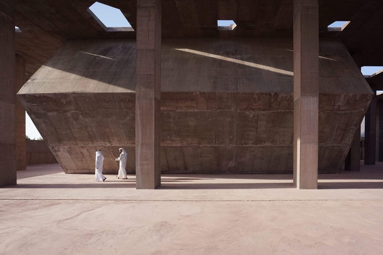 IGNANT-Architecture-Valerio-Olgiati-Pearling-Site-008