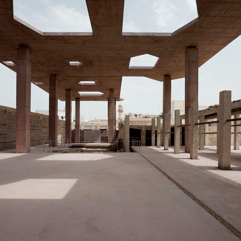 IGNANT-Architecture-Valerio-Olgiati-Pearling-Site-009