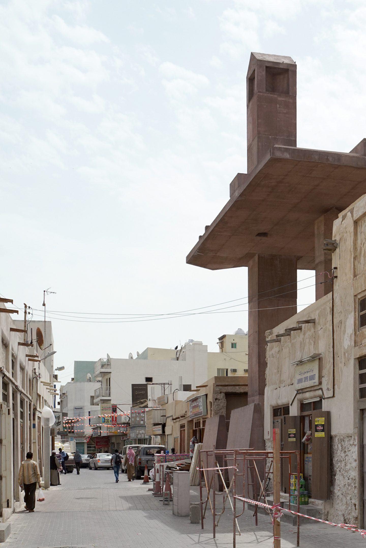 IGNANT-Architecture-Valerio-Olgiati-Pearling-Site-010
