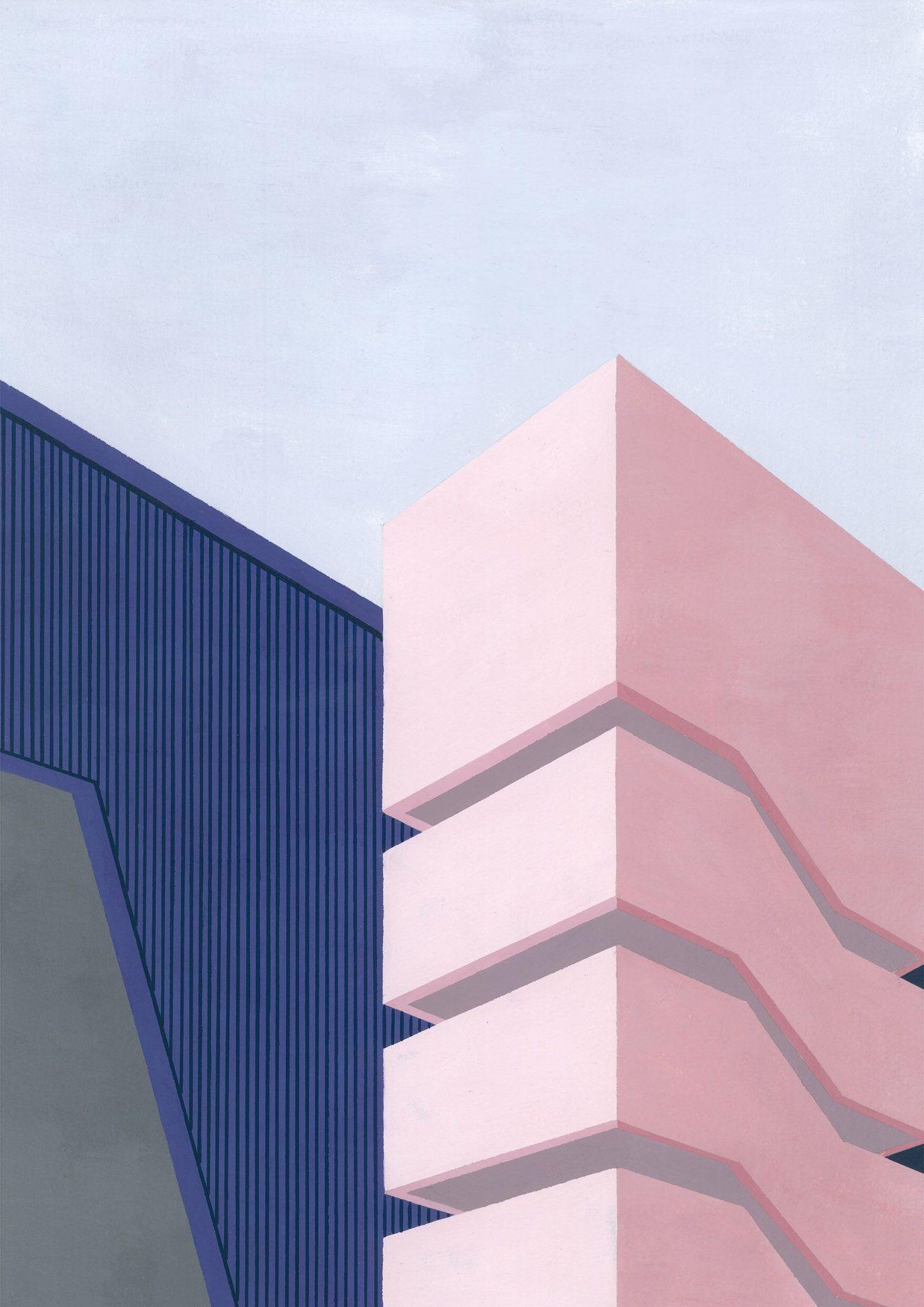 IGNANT-Art-Bianca-Wilson-001
