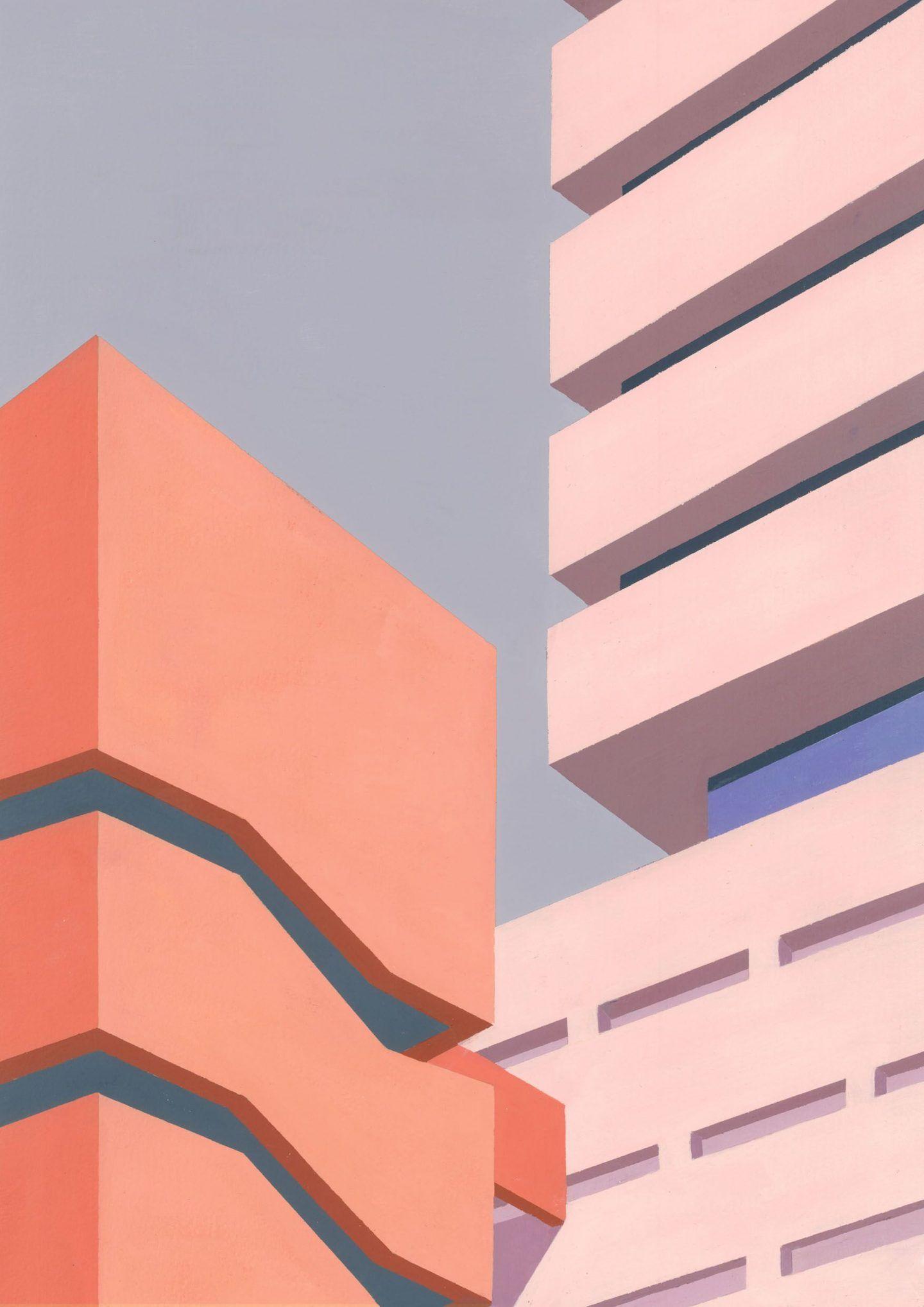 IGNANT-Art-Bianca-Wilson-004