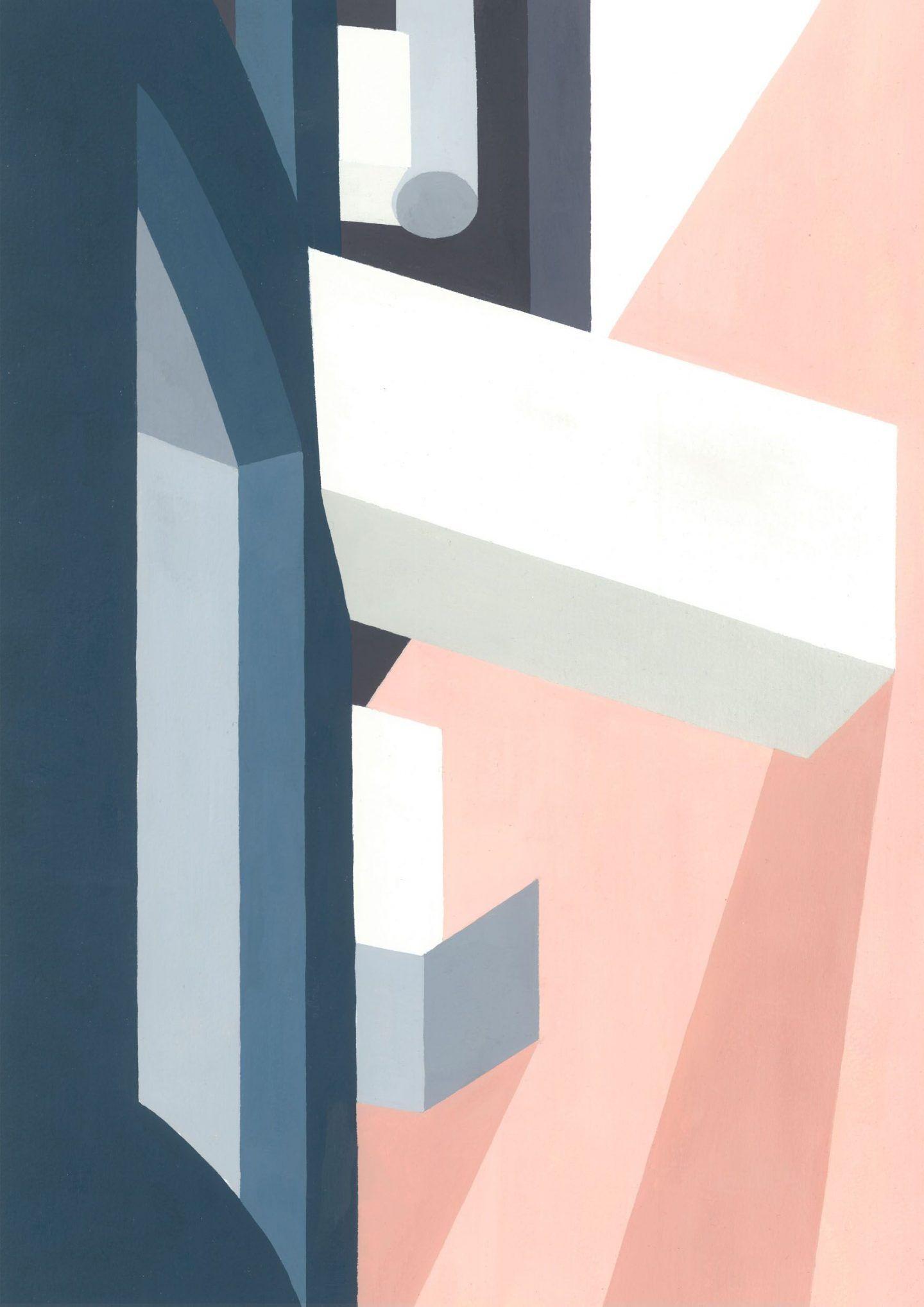 IGNANT-Art-Bianca-Wilson-013