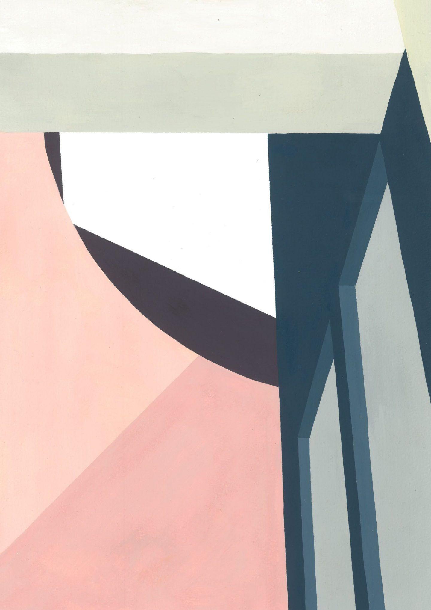 IGNANT-Art-Bianca-Wilson-014