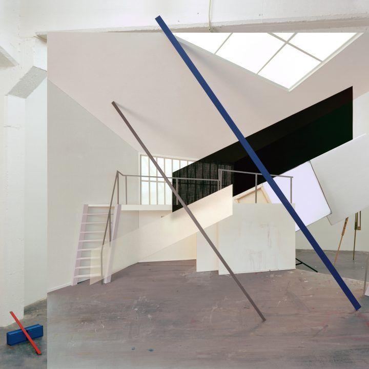 IGNANT-Art-Christine-Erhard-1