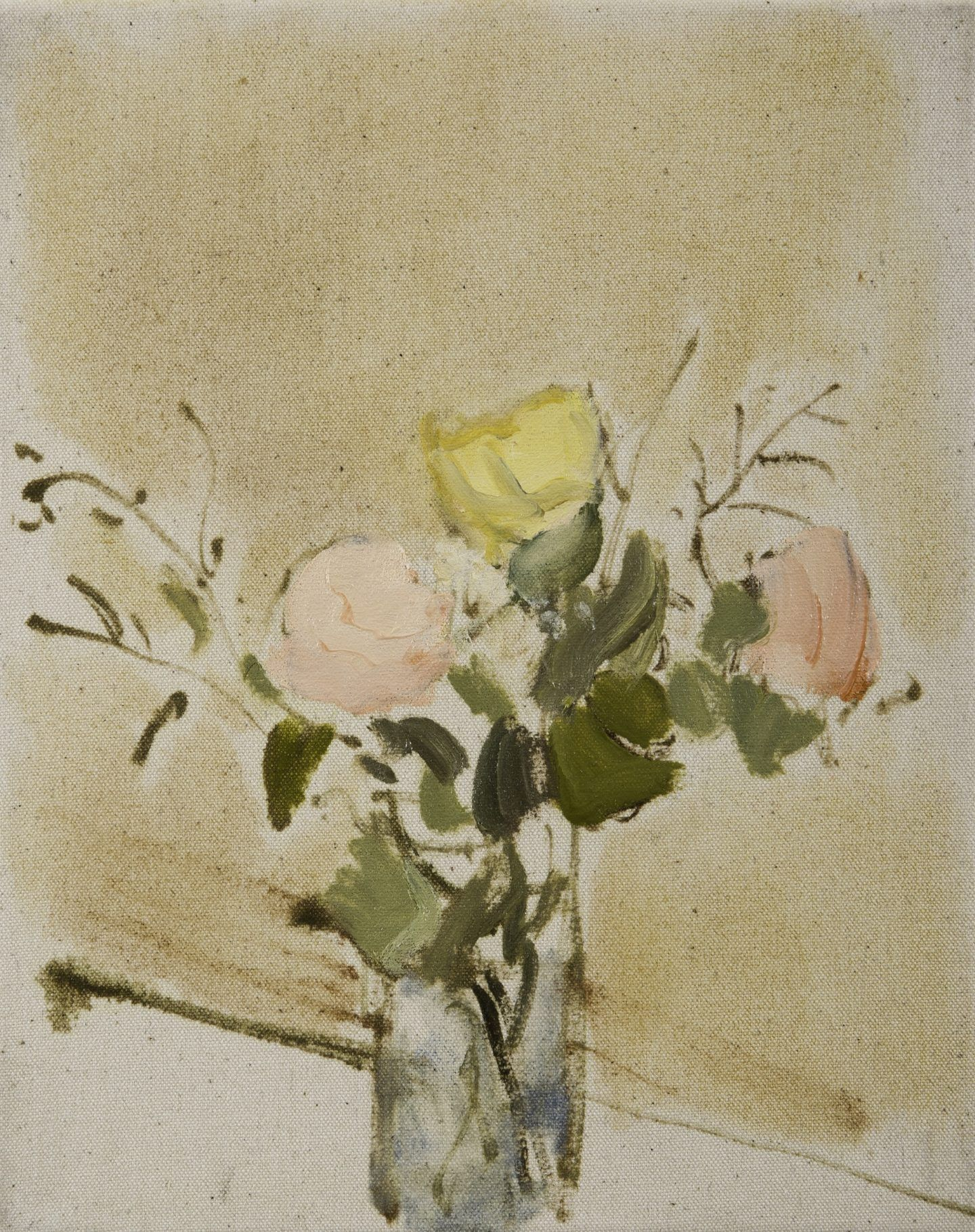 IGNANT-Art-Gideon-Rubin-10