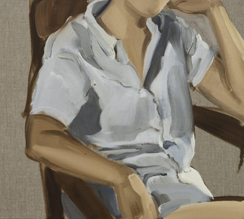 IGNANT-Art-Gideon-Rubin-14