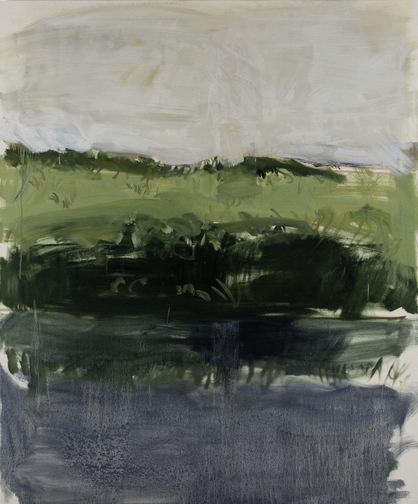 IGNANT-Art-Gideon-Rubin-15