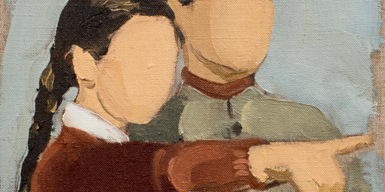 IGNANT-Art-Gideon-Rubin-16