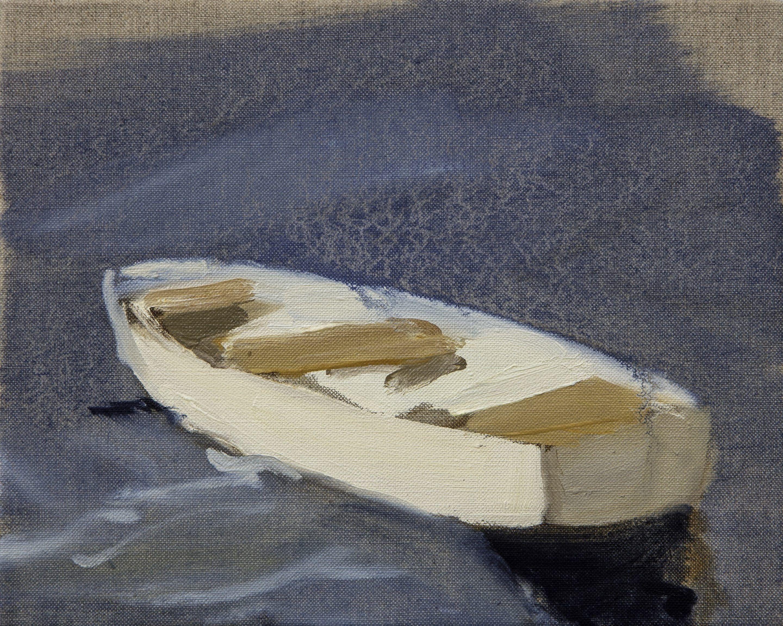 IGNANT-Art-Gideon-Rubin-2