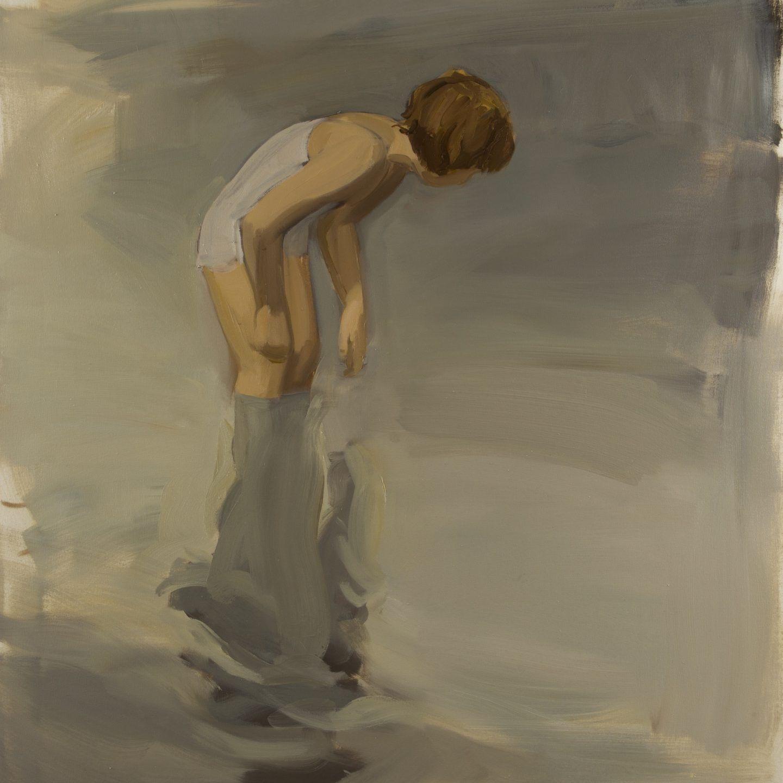 IGNANT-Art-Gideon-Rubin-4