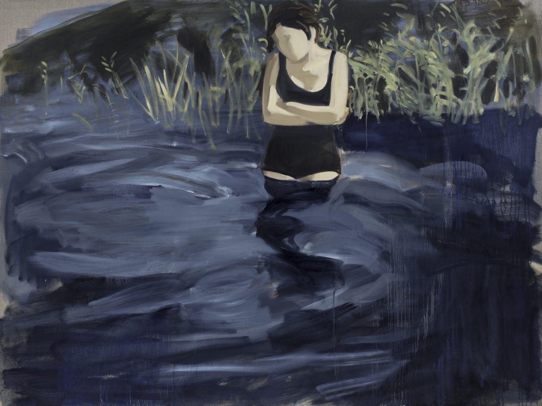 IGNANT-Art-Gideon-Rubin-6
