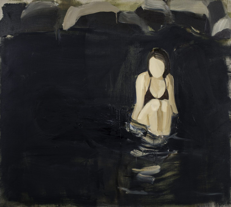 IGNANT-Art-Gideon-Rubin-7
