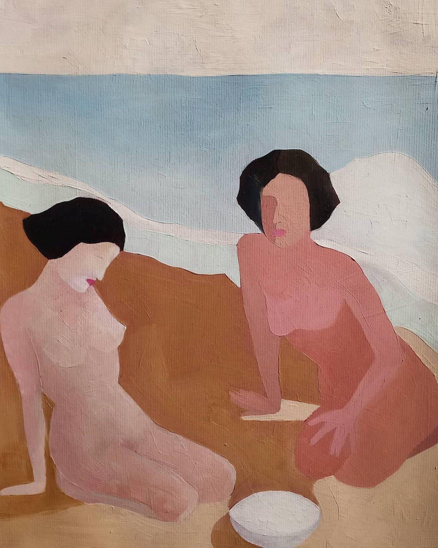 IGNANT-Art-Sasha-Podgurska-4