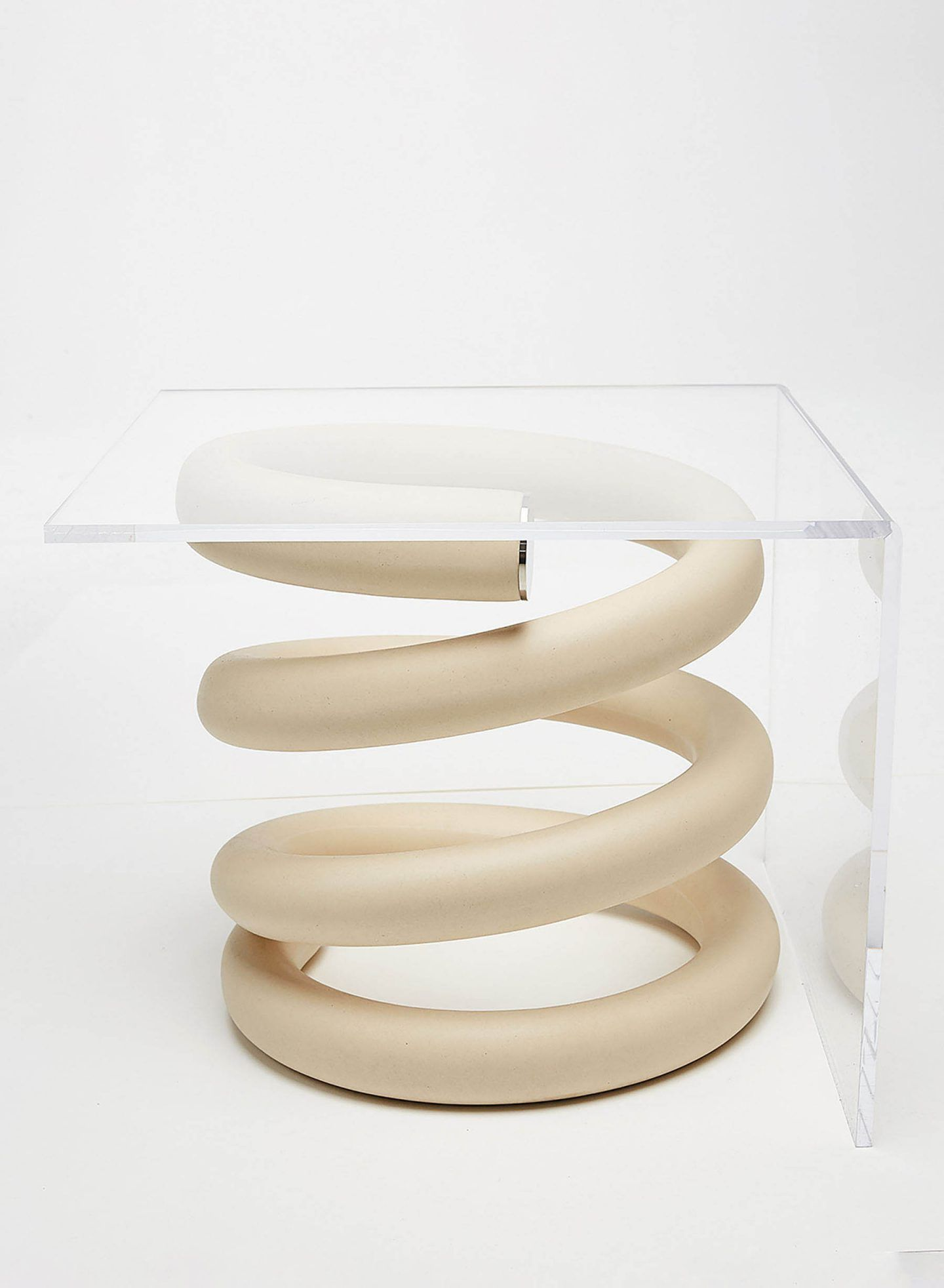 IGNANT-Design-Greem-Jeong-Mono-Furniture-Collection-16