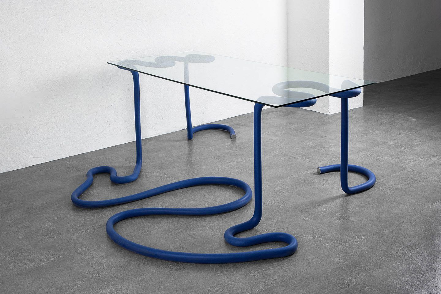 IGNANT-Design-Greem-Jeong-Mono-Furniture-Collection-23
