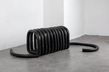 IGNANT-Design-Greem-Jeong-Mono-Furniture-Collection-25