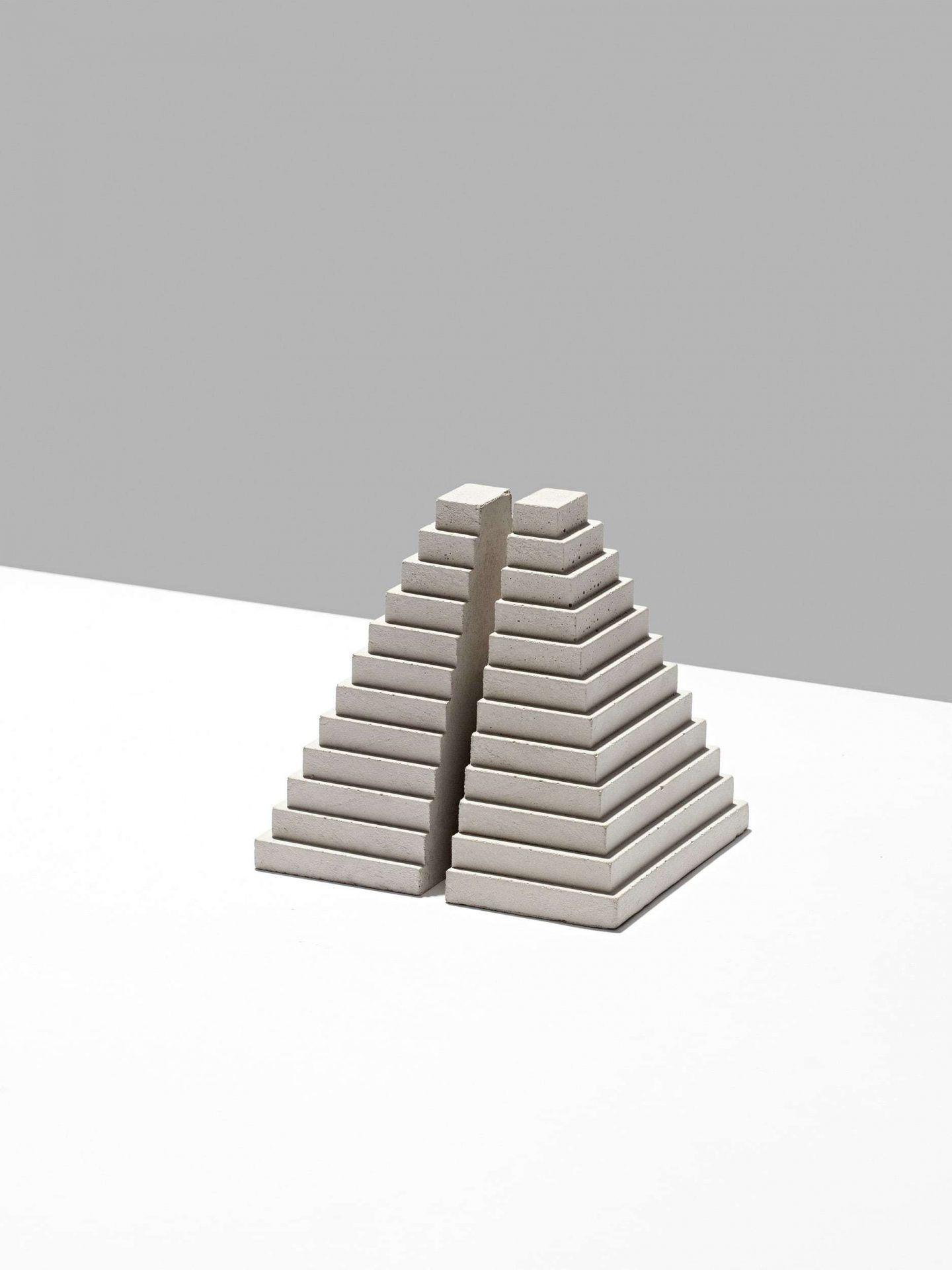 IGNANT-Design-Klemens-Schillinger-Landmarks-001